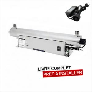 sterilisateur-uv-4800-litres-heure-sterililisation-chassis