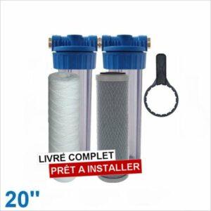 filtration-eau-de-pluie-20-pouces