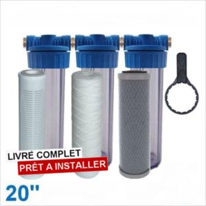 Unite-de-filtration-uv-20-pouces