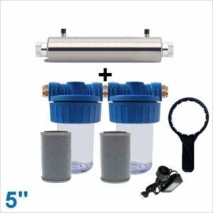 Filtre-eau-5-pouces-x2-CHARBON