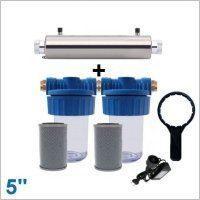 Filtre-eau-5-pouces-x2-CHARBON-S