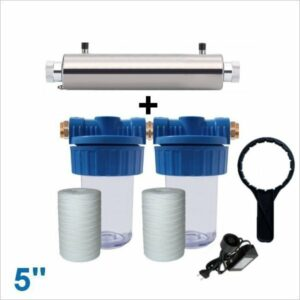 sterilisateur-uv-Filtre-eau-5-pouces-x2-SEDIMENTS