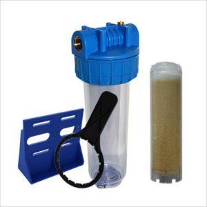 Filtre-eau-anti-nitrates