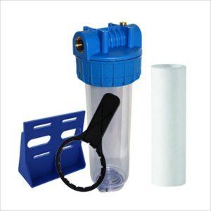 Filtre-eau-anti-sediments-spun