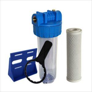 Filtre-eau-charbon-actif-bloc