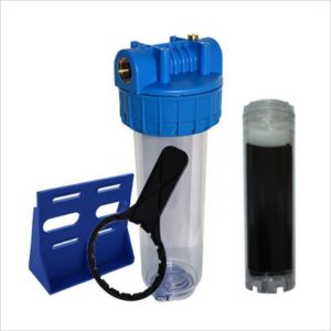 Filtre-eau-charbon-actif-granule