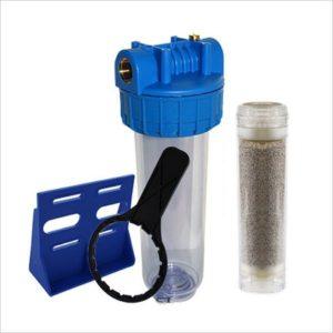 Filtre-eau-regulateur-de-ph
