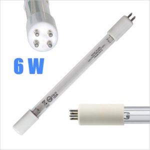 Lampe-sterilisateur-uv-6W