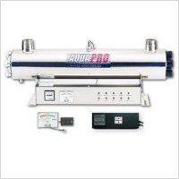 Stérilisateur UV 13626 litres par heure