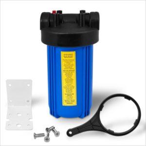 Porte-filtre-Big-Bue-10-pouces