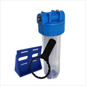 Porte-filtre-transparent-10-pouces-accessoires