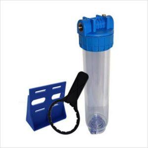 Porte-filtre-transparent-20-pouces-accessoires