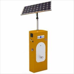 STERILISATEUR-UV-SOLAIRE-BIO-SUN-85W
