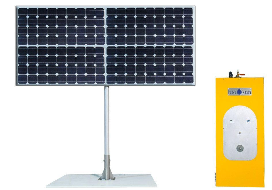 STERILISATEUR-UV-SOLAIRE-AUTONOME-BIO-SUN-340-WATT