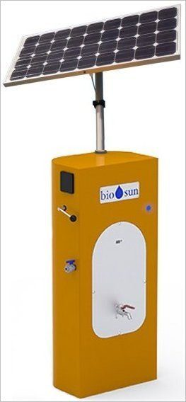 STERILISATEUR-UV-SOLAIRE-AUTONOME-BIO-SUN-85-WATT