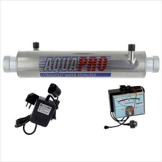 STERILISATION-PR-UV-2-GPM-HM