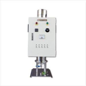 STERILISATION-PR-UV-100-GPM-VTM-S