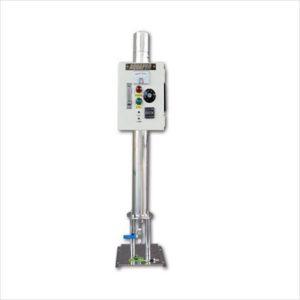 STERILISATION-PR-UV-12-GPM-VTM-S