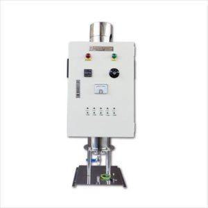 STERILISATION-PR-UV-120-GPM-VTM-S