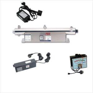 STERILISATION-PR-UV-24-GPM-HTM
