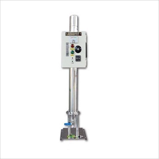 STERILISATION-PR-UV-24-GPM-VTM-S