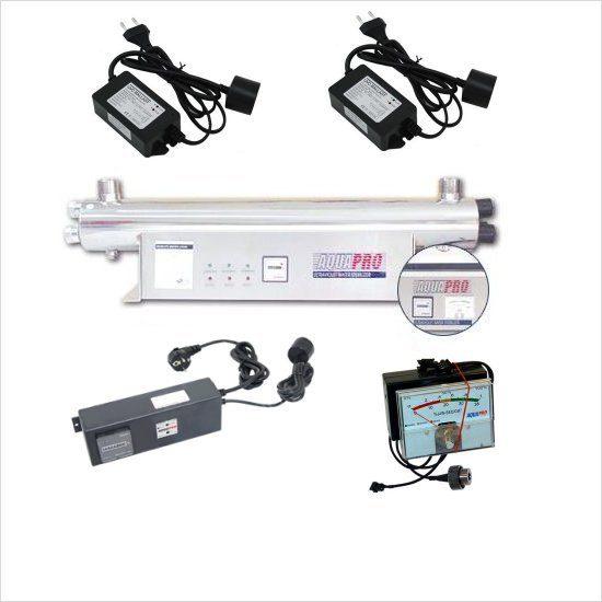 STERILISATION-PR-UV-36-GPM-HTM