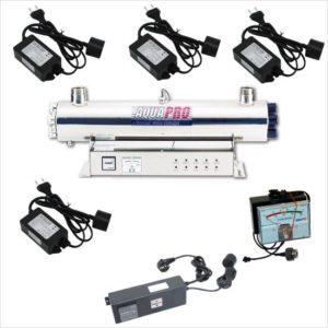 STERILISATION-PR-UV-60-GPM-HTM