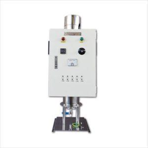 STERILISATION-PR-UV-60-GPM-VTM-S