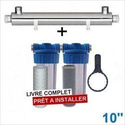 Station-UV-1200-litres-heure-10-pouce-eau-de-pluie-potable