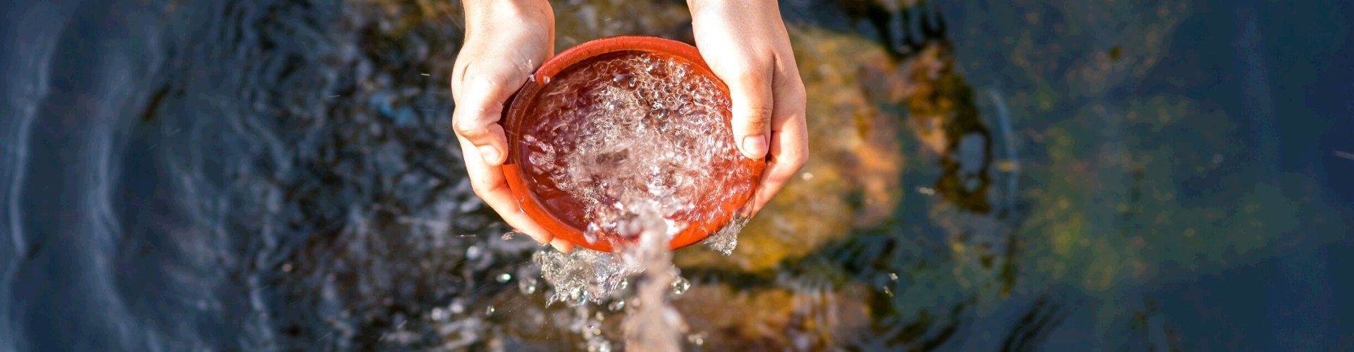 Sterilisateur-uv-eau-top