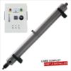 Sterilisateur-uv-industriel-4600-litres-par-heure-ho-coffret