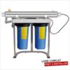 Sterilisateur-uv-jumele-10-pouces-chassis-eau-de-pluie-puits