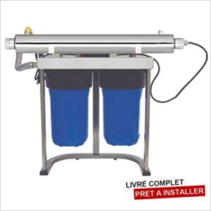 Sterilisateur-uv-jumele-horizontal-10-pouces-chassis-eau-de-pluie-puits.png