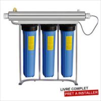 Sterilisateur-uv-jumele-20-pouces-chassis-eau-de-pluie-puits
