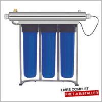 Sterilisateur-uv-jumele-horizontal-20-pouces-chassis-eau-de-pluie-puits