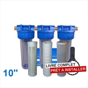 Unite-de-filtration-uv-10-pouces