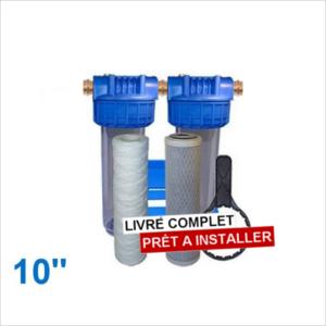 Unite-de-filtration-uv-eau-pluie-10-pouces