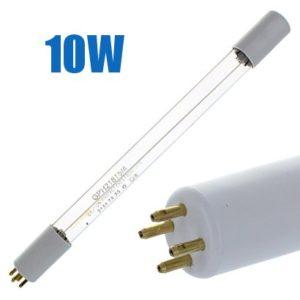 Lampe UV 10W pour sterilisateur uv aquapro