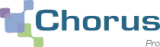 paiement-chorus-pro