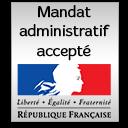 paiement-mandat-administratif