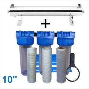 station-uv-5450-litres-heure-10-pouces-filtration-purification-eau-de-puits