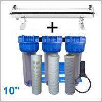 station-uv-5800-litres-heure-10-pouces-filtration-purification-eau-de-puits