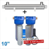 station-uv-eau-de-pluie-10-pouces-pret-installer