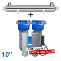 station-uv-eau-de-pluie-potable-10-pouces-pret-installer