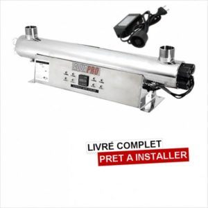 sterilisateur-uv-10900-litres-heure