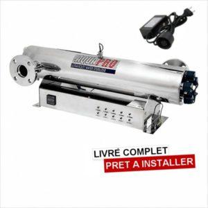 sterilisateur-uv-16350-litres-heure