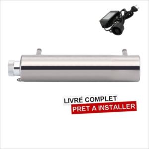 sterilisateur-uv-240-litres-heure-sterililisation