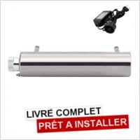 sterilisateur-uv-240-litres-heure-sterililisation-s