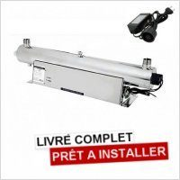 sterilisateur-uv-3300-litres-heure-sterililisation-CHASSIS