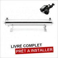 sterilisateur-uv-3300-litres-heure-sterililisation-pied-inox